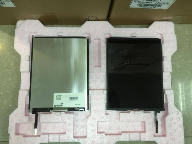Replace screen for iPad Air 1 - LP097QX2-SPAV