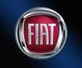 FIAT Valve Guides - everphone