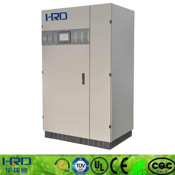 3phase low frequency industrial use 10~400KVA 100% non-balance load ups