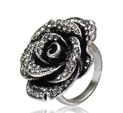 Ring, Finger Rings, Fashion Rings, Fashion Accessories, Fashion Jewellery