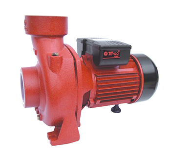 THF/6B Centrifugal pump