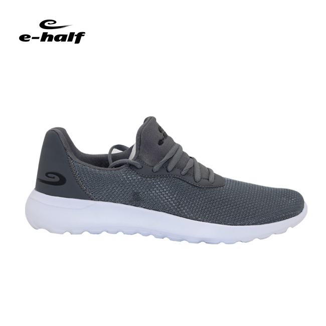 wholesale comfortable sports shoes fashion running shoes for men