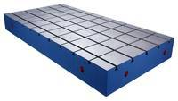 T-slot Surface Plate