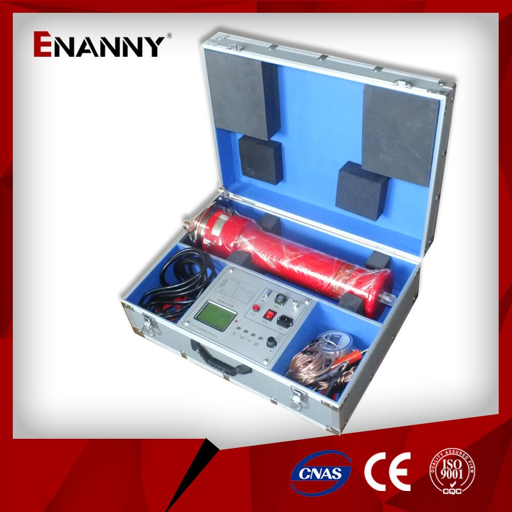 AC/DC Induction Voltage Tester of High Quality DBZG-II