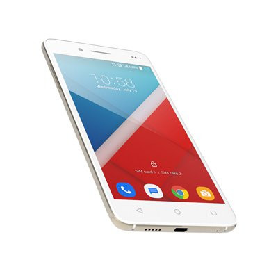 Best china 5.5 inch FHD screen, MT6753 chipset, 13mp+13mp camera, metallic android 4G Lte smartphone
