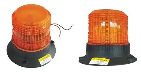 EW01001 Model 12-110V Led Warning Light Strobe Light Beacon Light
