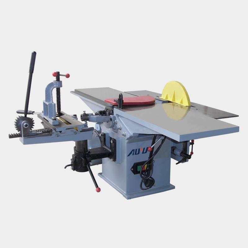 MQ432 Multifunction Woodworking Machine/Versatile Woodworking Machine (MQ432)