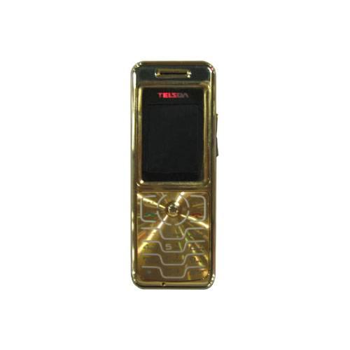 Mini Mp3 Mobile Phone PS-TSDA319