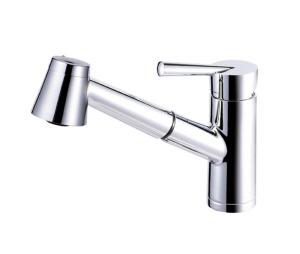 good sink