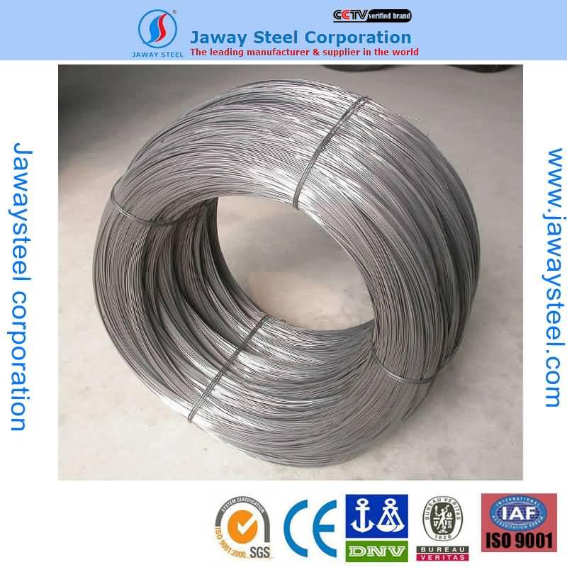 2205 stainless steel DUPLEX wire