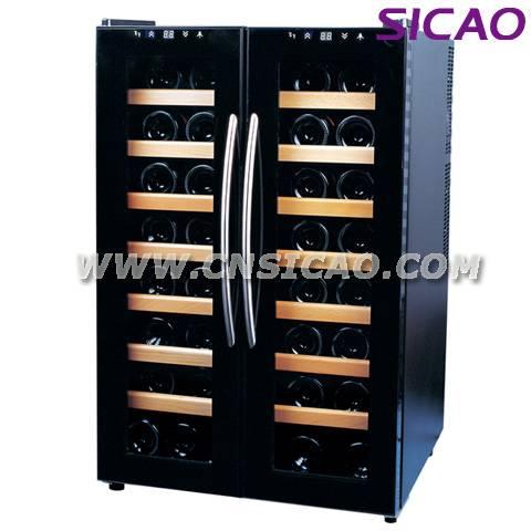 wine cooler JC-100A
