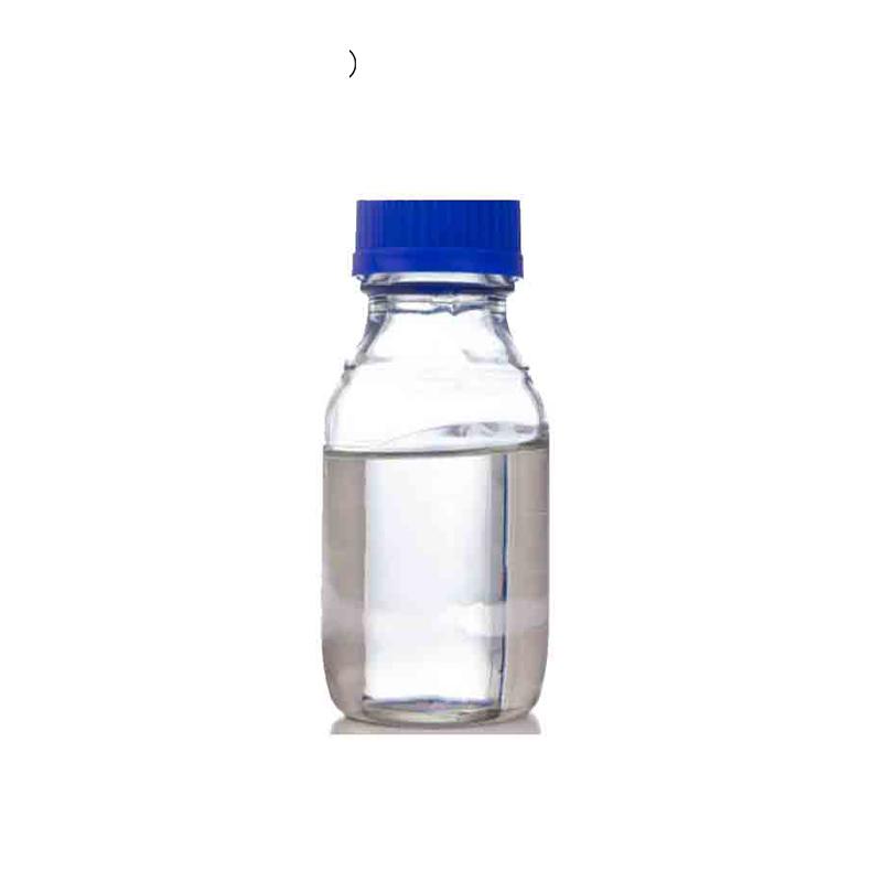 Hot Sale Pyridine C5H5N With Good