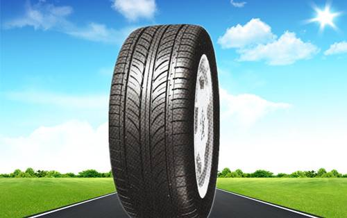 chinese tyre prices made in china