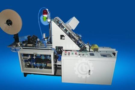 Ice cream stick making machine,Ice cream stick packing machine