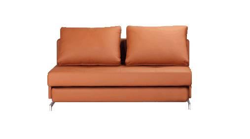 Modern Furniture Sleeper Sofa Fabric Sofa Folding Sofa Set
