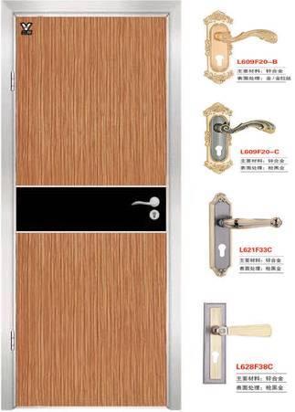 cheap door SY-802-4