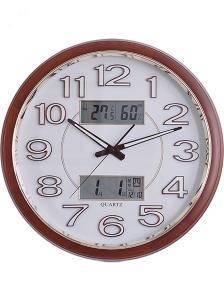 CH Wall clock 9007