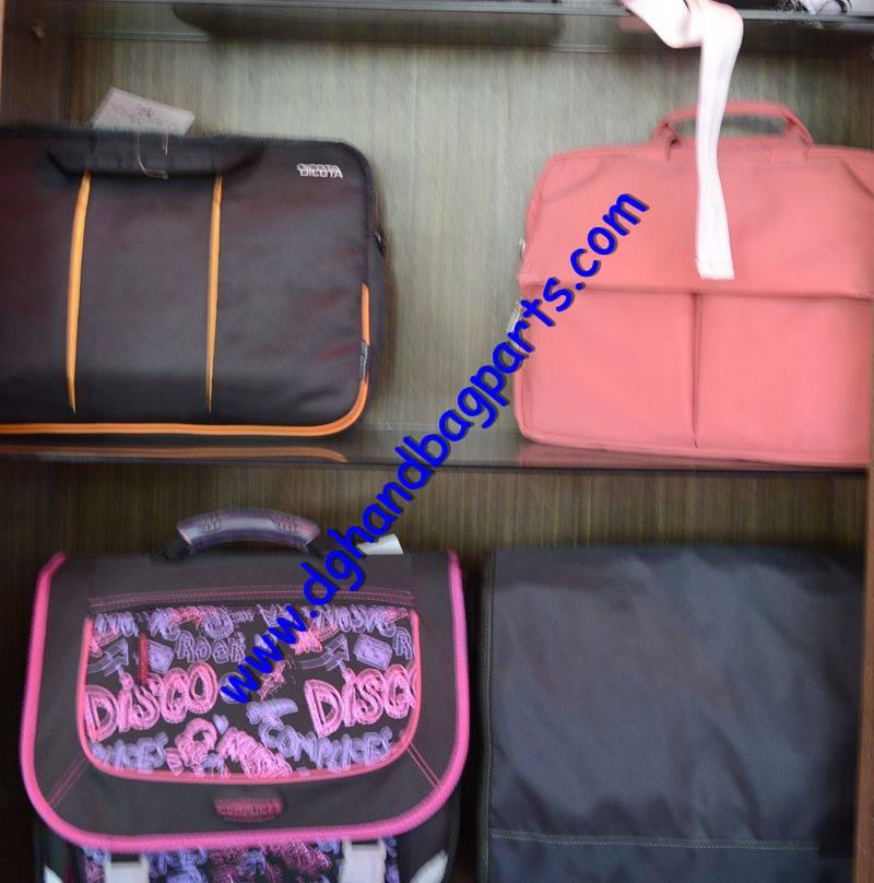 Laptop Message Bags