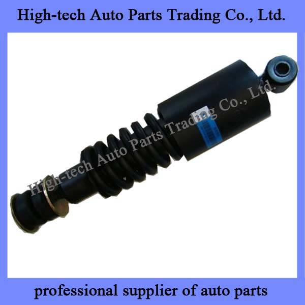 Dongfeng Truck Shock Absorber 6800010-C0100-1
