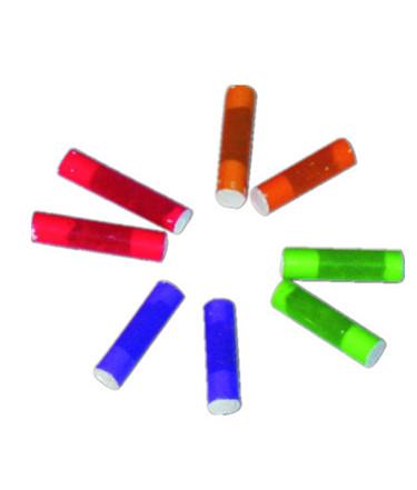 Child favorite Multi Color Novelty Plastic Pop Pop Snapper Toy Fireworks for Wholesale or sale