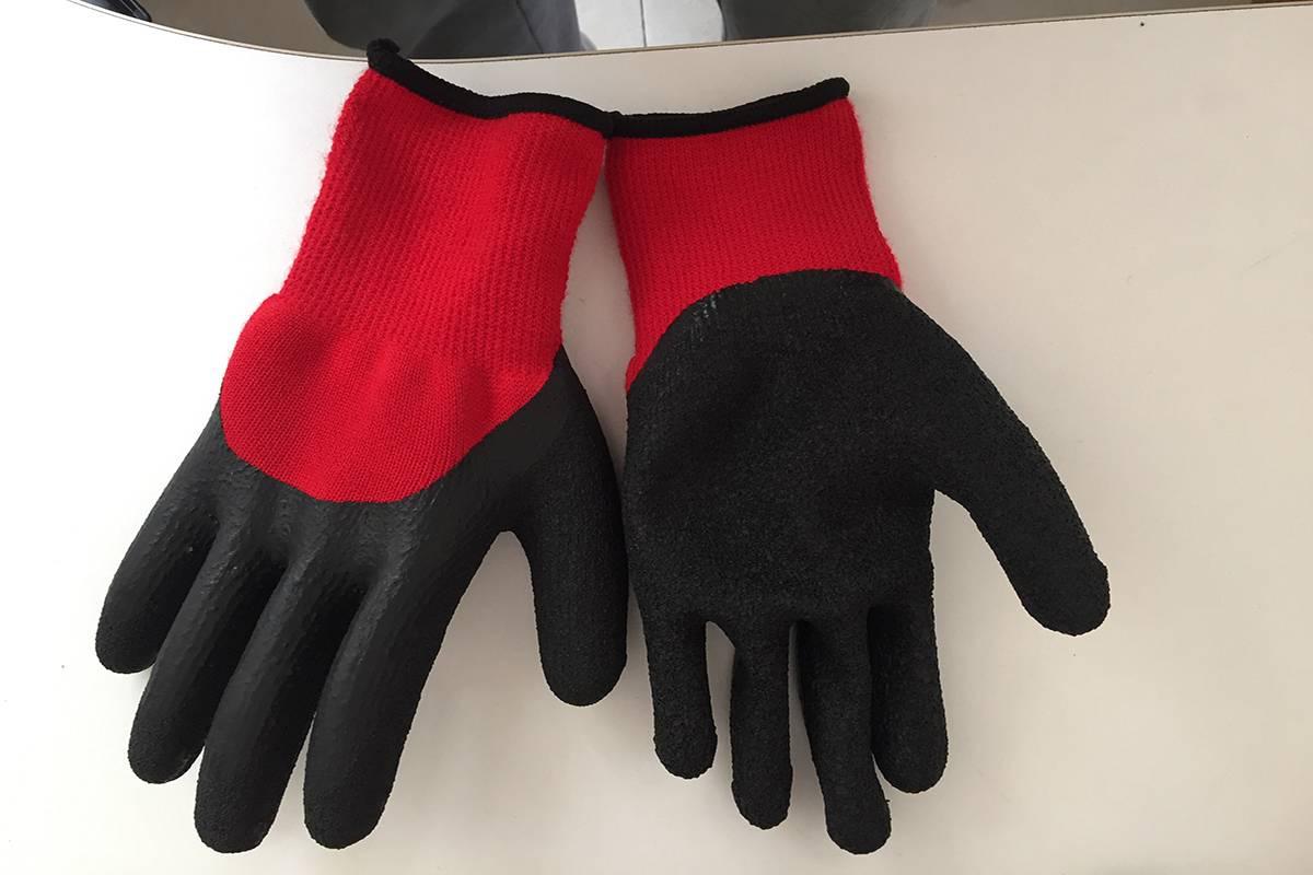 L7009 work glove