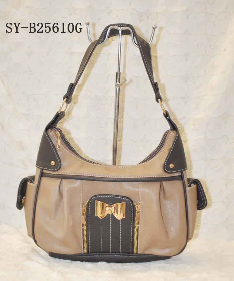 woman bag/exquisite bag/fashion bad/handbag