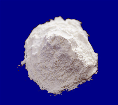 Local Anesthetic Drug Procaine 59-46-1 Top Pain Killer Raw Material