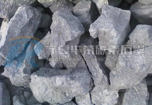 supply foundry coke Grade1/ Grade2 low sulphur and ash, high CSR,