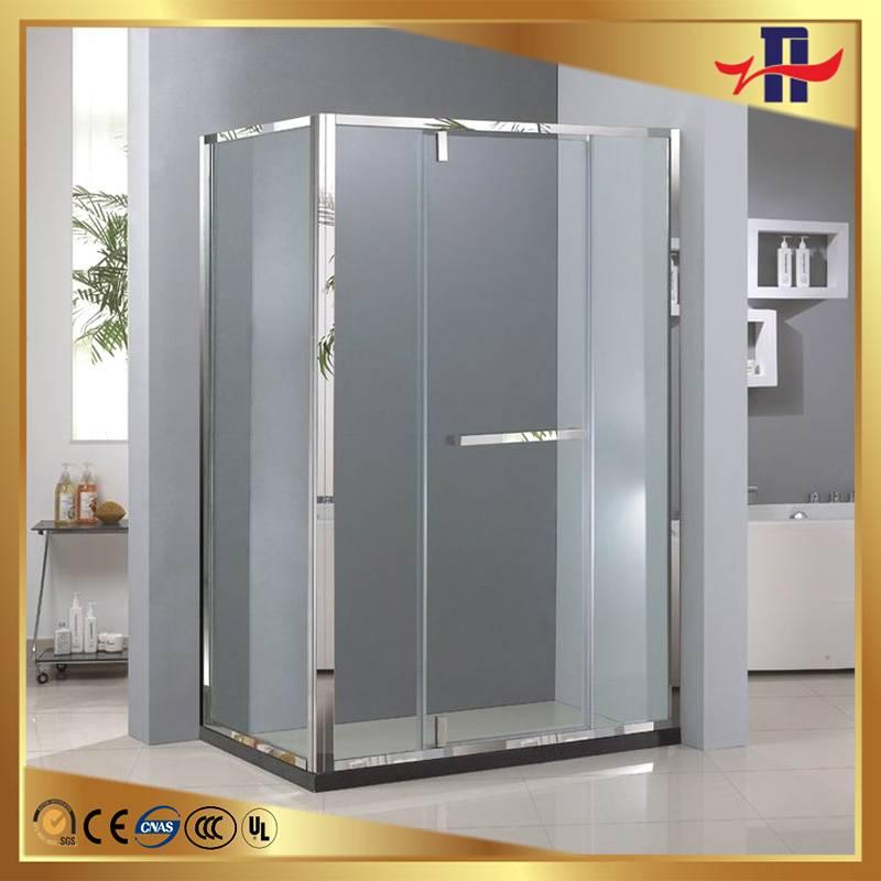 Shower Screen Shower Screen Door