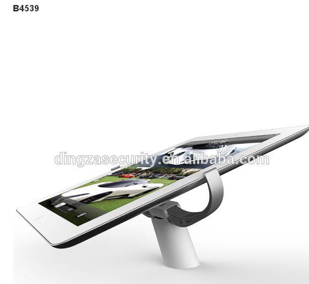 New Tablet pc stand, holder stand for iPad, Univeral android tablet stand