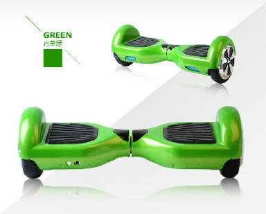 starstone 2015 Smart balance wheel Self Balancing Scooter