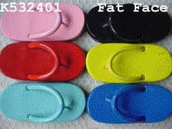009507e31ea5 Floatie Flip Flops + Sugar Shoes + QQ Shoes - ShangHai YungSheng Ltd.