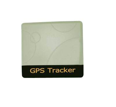 GPS pet tracker  MT-201