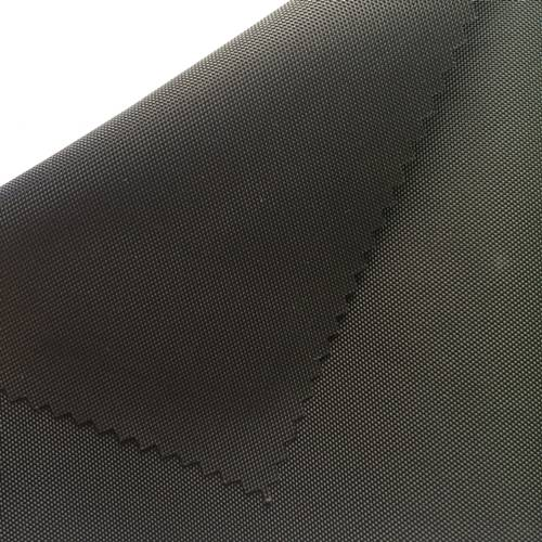 420D Polyester Oxford Fabric