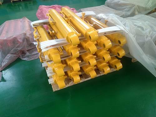 6t excavator boom cylinder