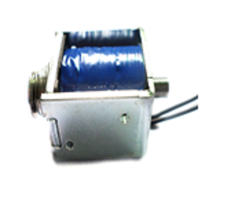 Frame Electromagnet (DSU0837S-24A28)