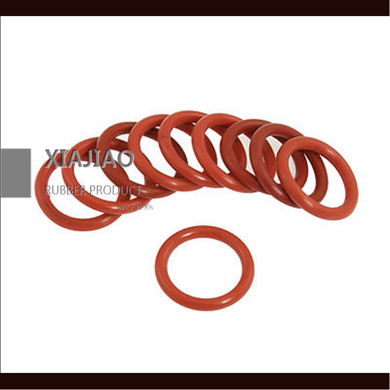 nonmetal sealing o-ring