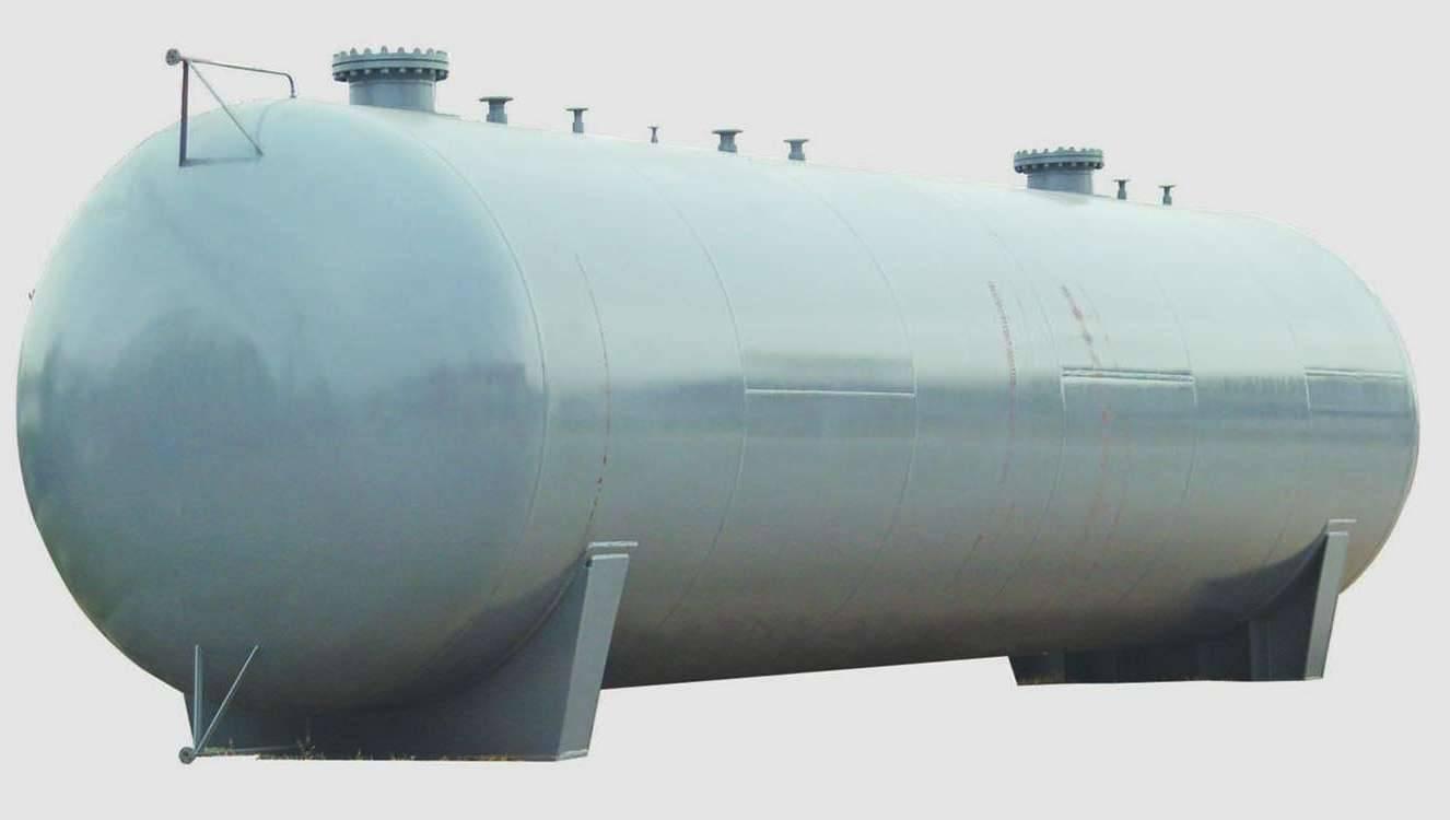 Q370R for pressure vessel steel plate