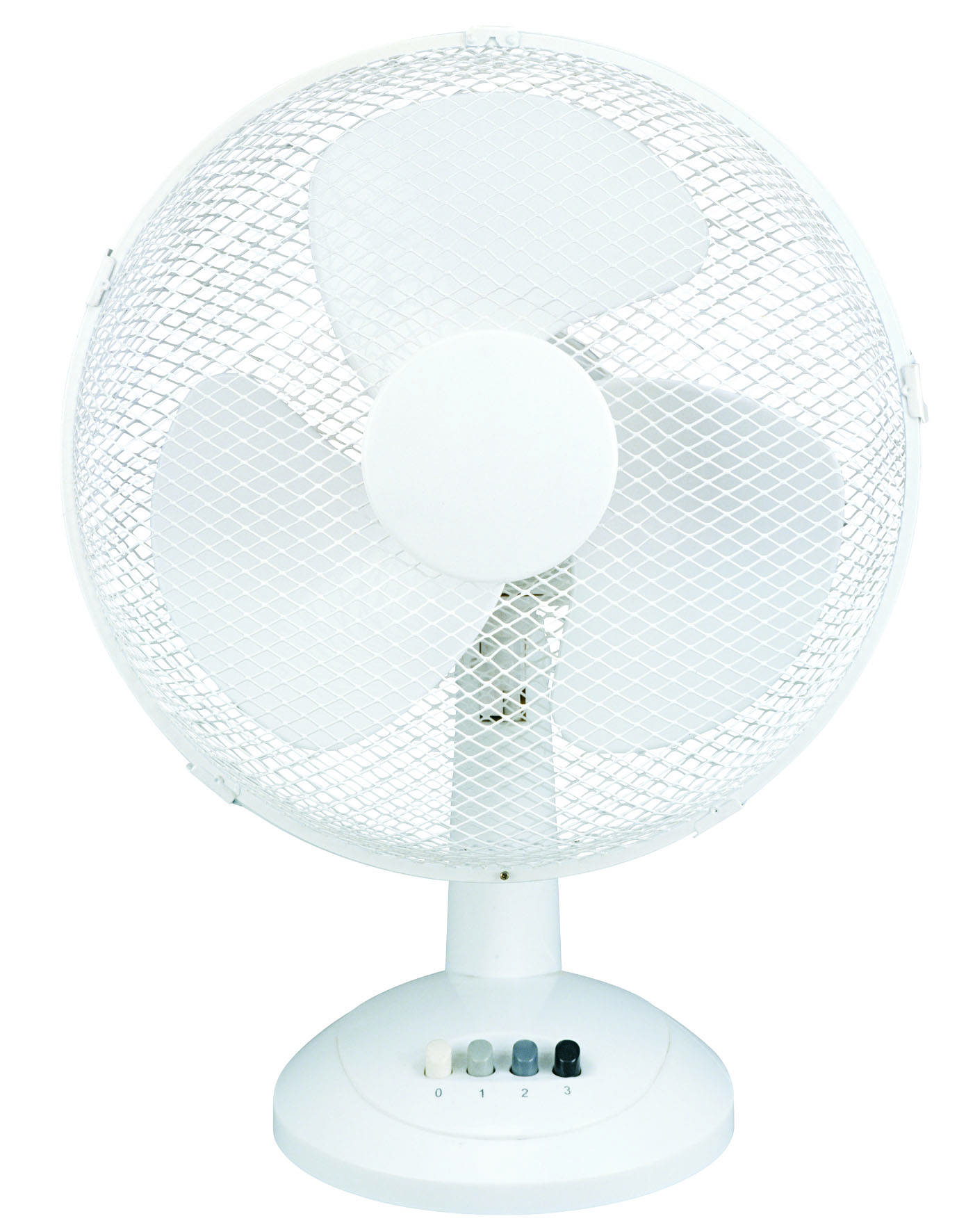 "16""Desk Fan(FT-40E)"