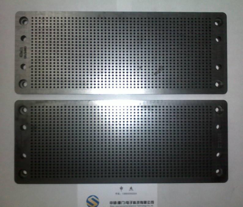 Graphite mold (graphite mould) for continuous casting