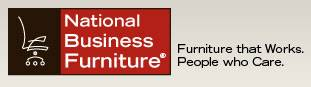 NATIONAL BUSINESS FURNITURE STORE