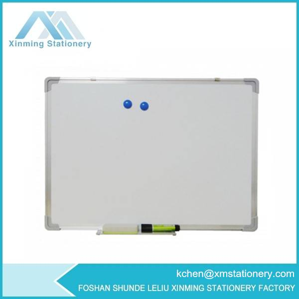 dry white board magnetic board dry erase board
