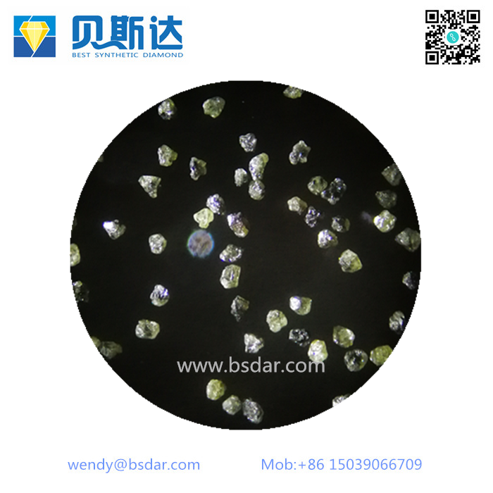 synthetic resin bond diamond grits for grinding