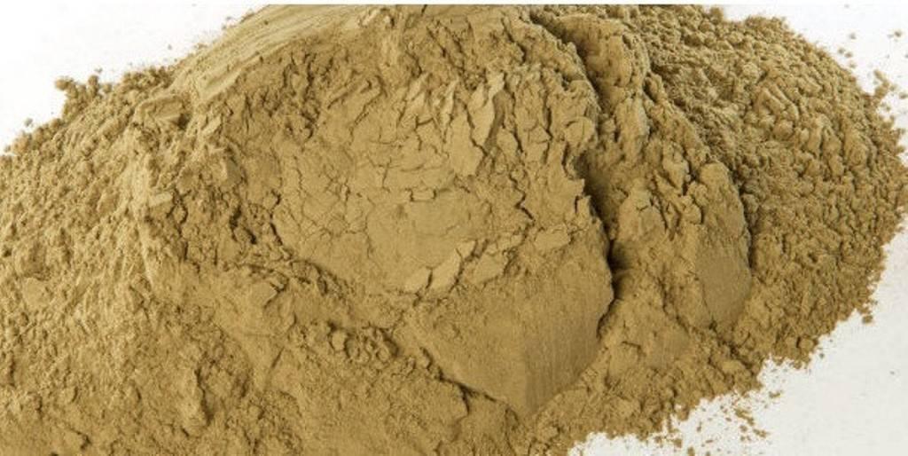 PILE-WELL-150 (Pilling Grade Bentonite)