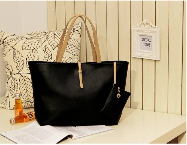 taobao agent help you buy leather bags