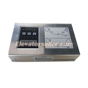 Elevator inverter - Elevator parts for sale