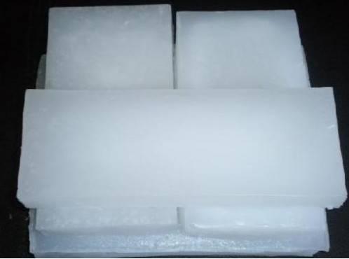 Paraffin wax - Tianjin Sabic Co ,Ltd