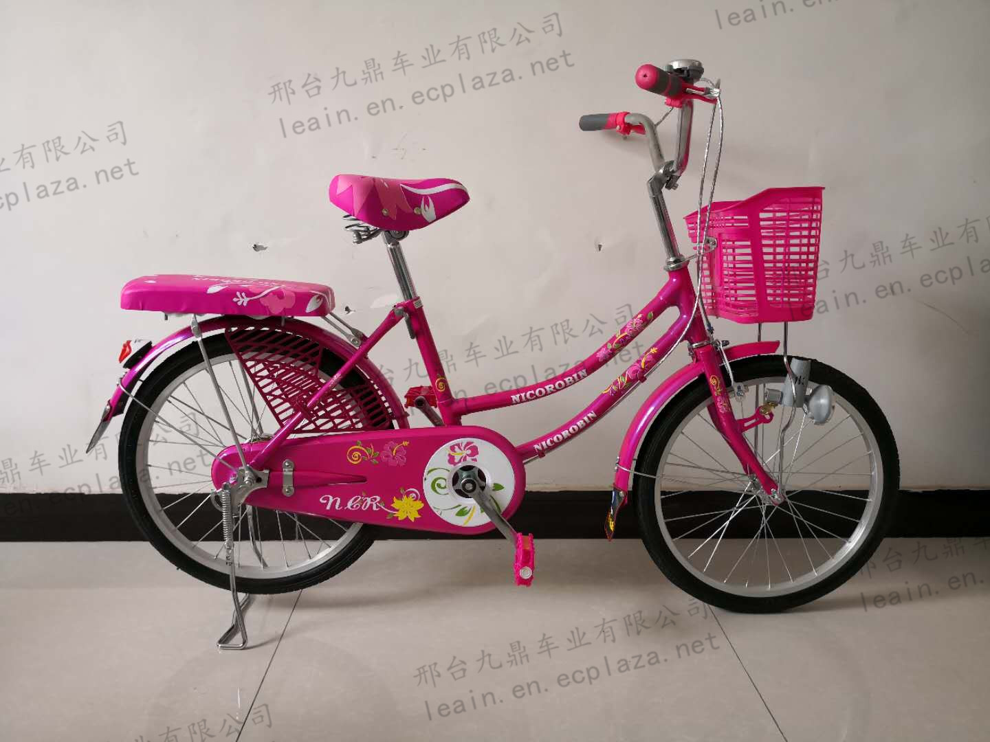 "20"" high quality sakura kids bike for girls/ best sell children bike/factory wholesale bicycle,bike"