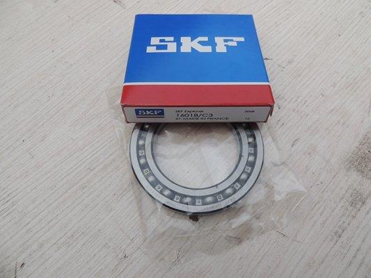 SKF 1213ETN9 Bearings Self-aligning ball bearings