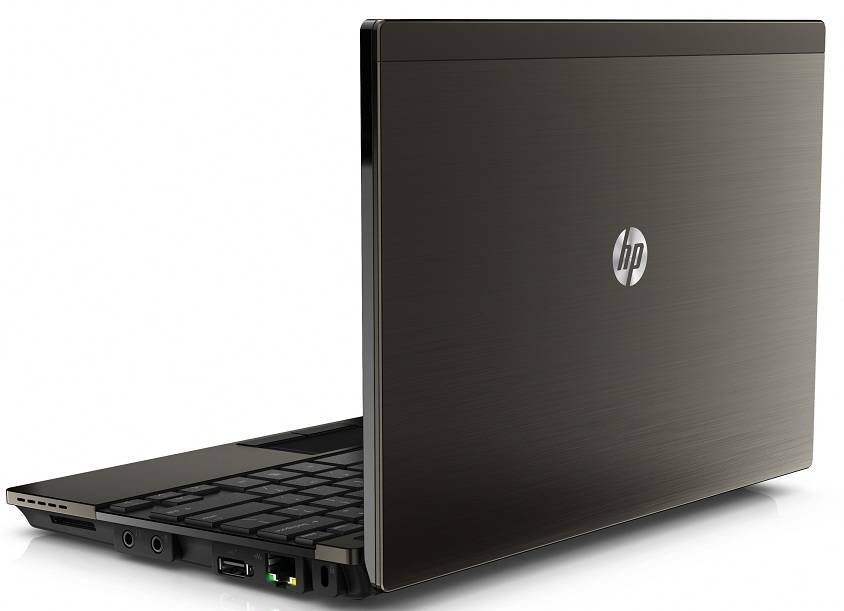 HP Pro Book Mini